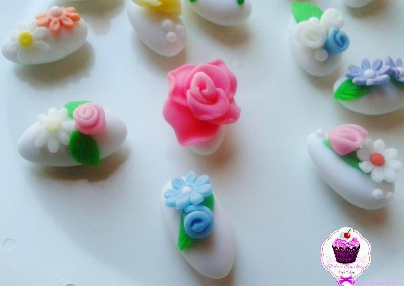 Idee bomboniere confetti decorati segnaposto dolci e zucchero - Idee originali per segnaposto matrimonio ...