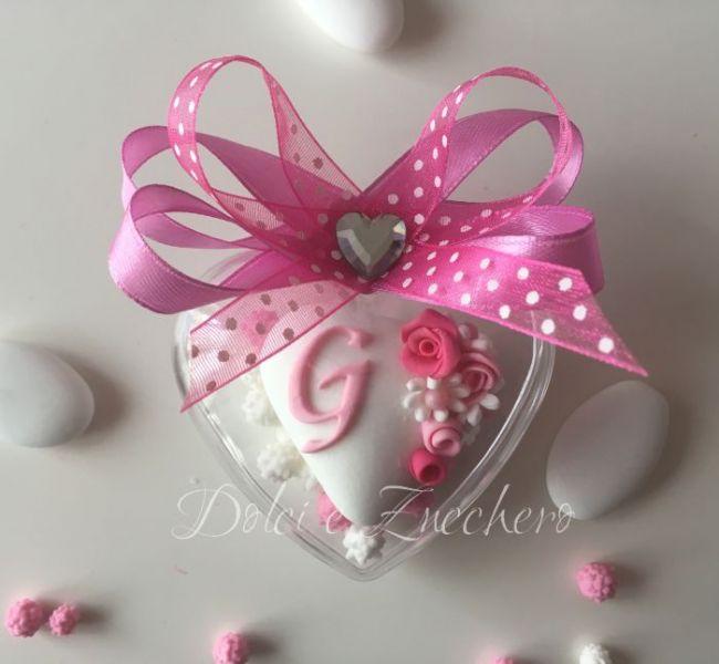 Idee bomboniere e segnaposto comunione e cresima dolci e zucchero - Idee originali per segnaposto matrimonio ...