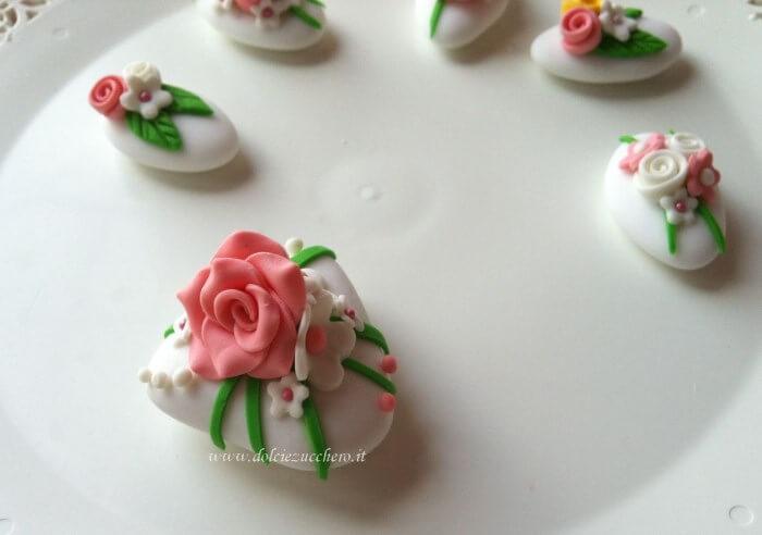 Idee originali segnaposto matrimonio dolci e zucchero - Idee originali per segnaposto matrimonio ...