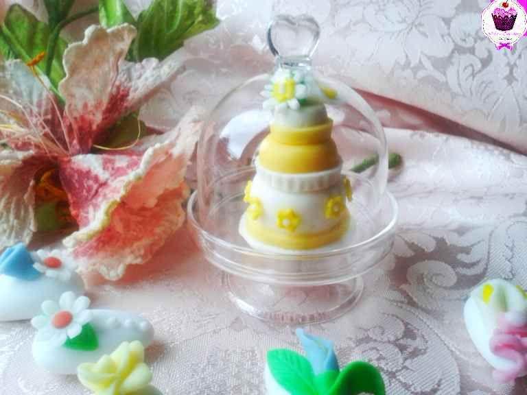 Matrimonio Tema Natale : Bomboniere e segnaposti dolci zucchero